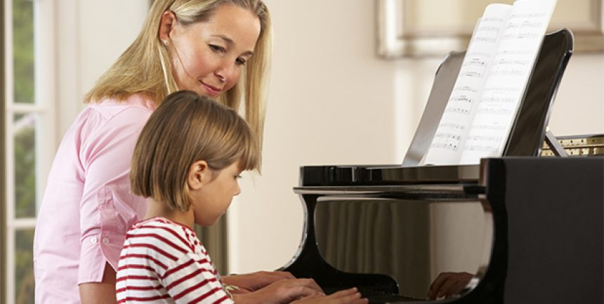 All You Need To Know About Piano Notes