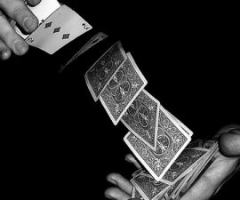Learning magic tricks have now become simple!