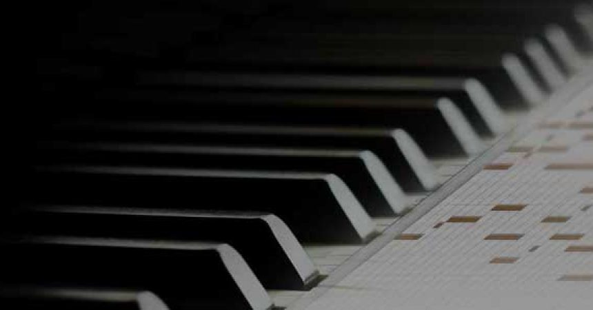 Amazing tips to learn to play piano as an adult